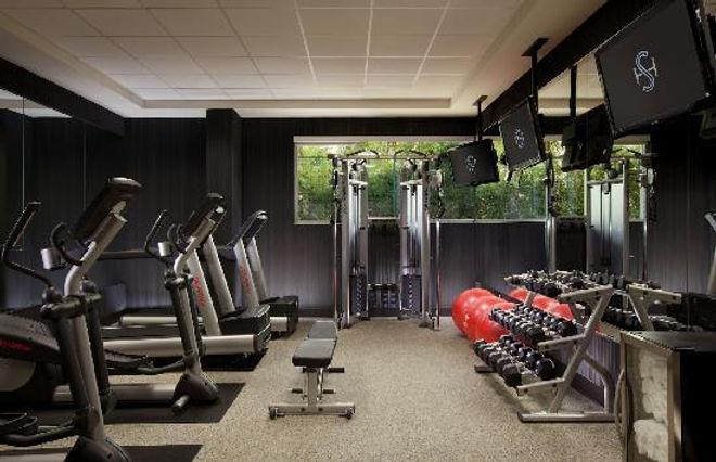 shore-hotel-fitness-center.jpg