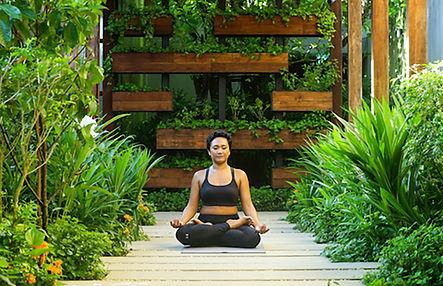 Blog_1_Meditation.jpg