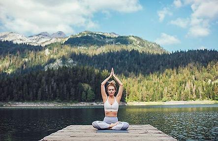 meditationnaturelakemudraprayer.jpg