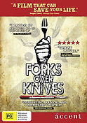 forks over knives.jpg