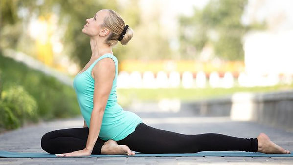 7-best-yoga-poses-to-soothe-back-pain-04