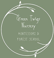 Green%20Twigs%20%20%20Nursery_edited.jpg