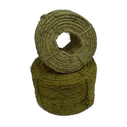 Manila/Sisal Rope