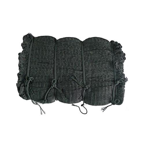 Polyethylene (PE) Knotted Net