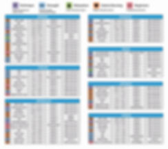 March2020_timetable_corona-1 copy.jpg