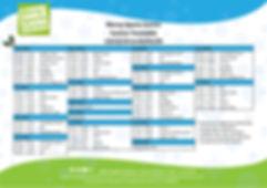 festive-timetable.jpg