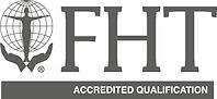 fht-accredited-qualification.jpg