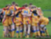 Buxton Rugby Club