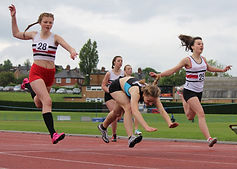 Stafforshire Champs 2014 N'wood & Sprint Coaching 328