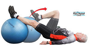 Reduce your risk of hamstring injury