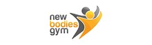 New Bodies Gym