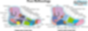 Reflexology Chart side.png