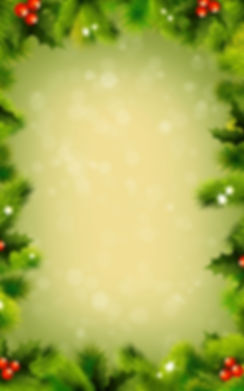 frame-green.jpg