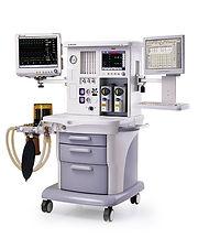 anesthesia-machines1413226230.jpg