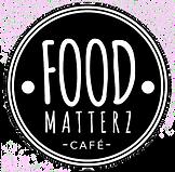 cropped-foodmatterz-logo.png