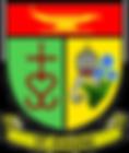 St. Eugene Logo