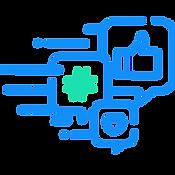 streamline marketing icon 3.png