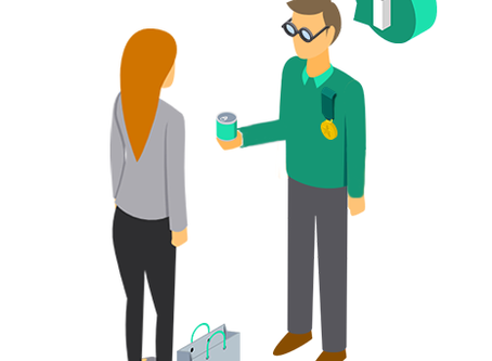 3 ways To Retain Dispensary Customers After The Holiday Rush