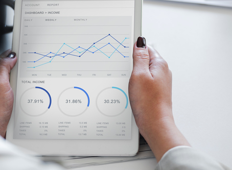 6 Mistakes to Avoid when Selecting a Cannabis CRM