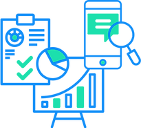 reporting and analytics icon 3.png
