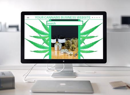 3 Best Ways to Improve Your Cannabis Dispensary's Website