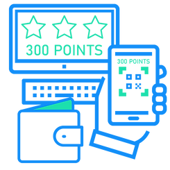 display available rewards on POS.png