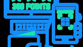 5 promotional ideas for your dispensary rewards program