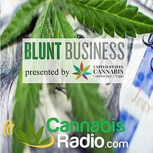 Blunt Business Talks with springbig CEO about Being One of the Fastest Growing CannaTech Companies
