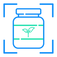 brand awareness icon final.png