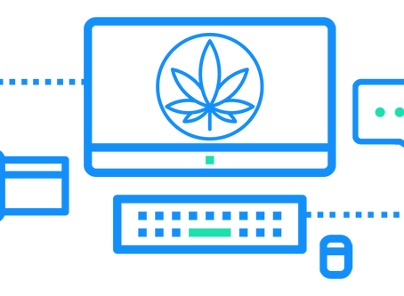Why Dispensary Technology Integrations are Essential to Business Success
