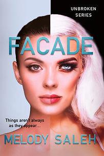 Facade_Melody Saleh FINAL ebook cover.jp