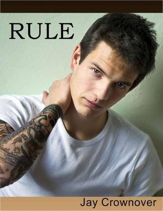RULE by Jay Crownover.jpg