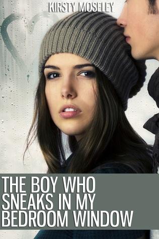 The Boy Who Sneaks In My Bedroom Window.jpg