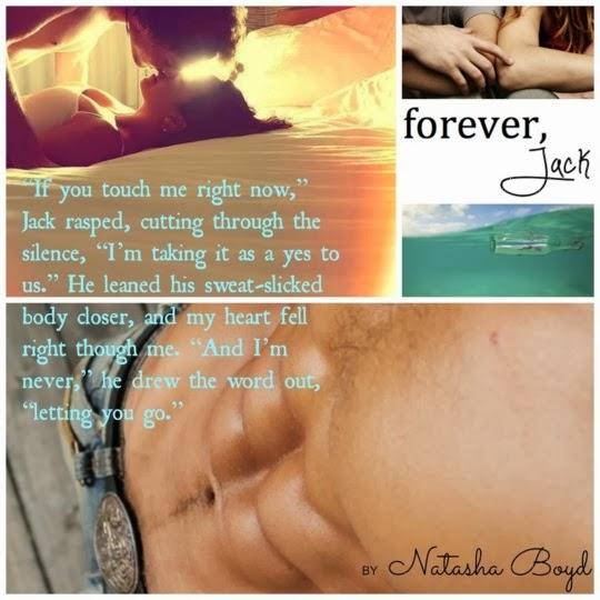 Forever, Jack.jpg