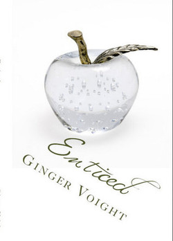 Enticed by Ginger Voight