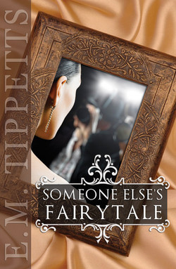 Someone Else's Fairy Tale