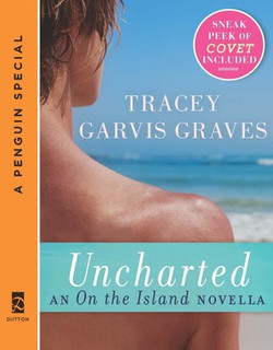 Uncharted+by+Tracey+Garvis-Graves+Book+Cover.jpg