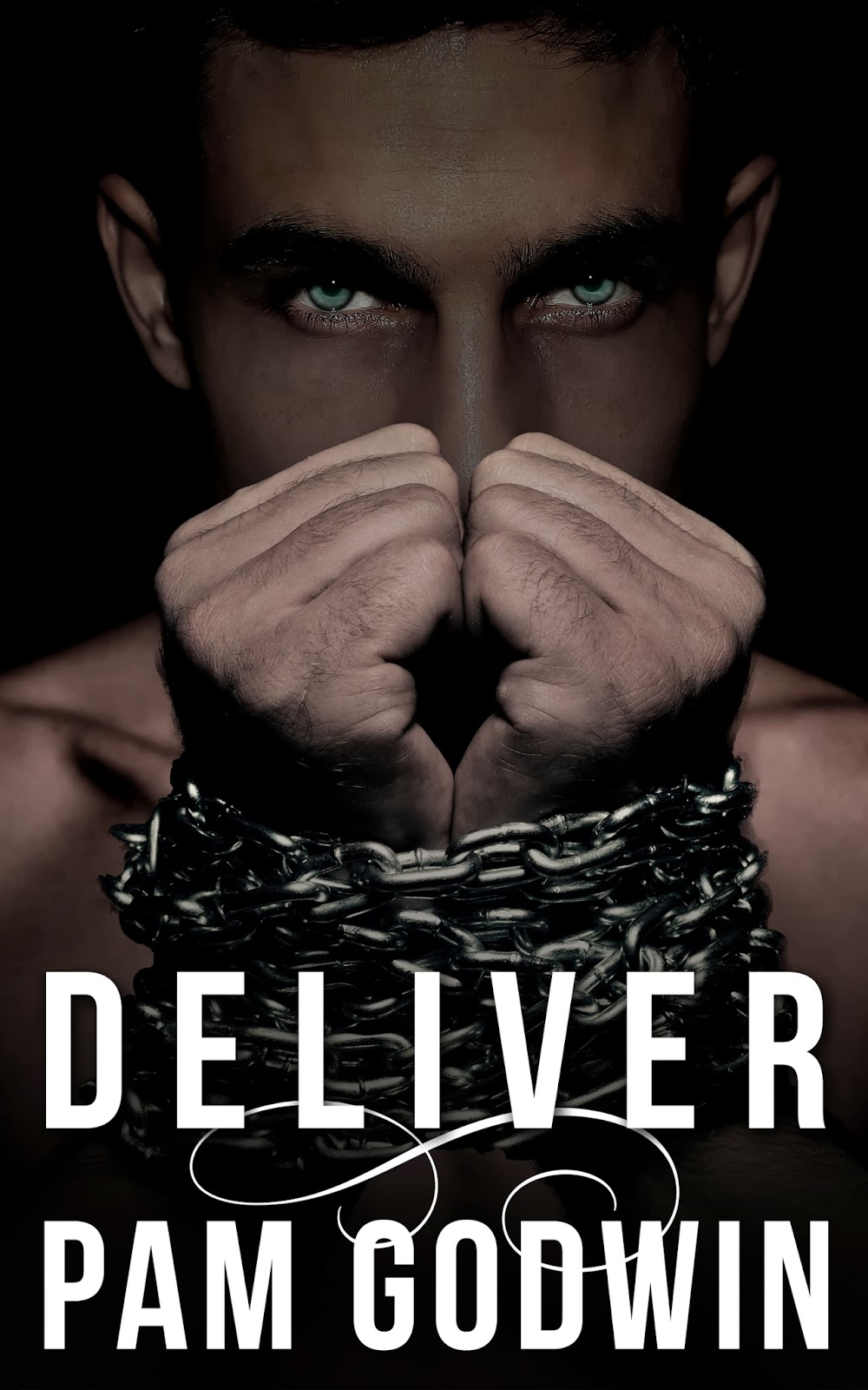 Deliver by Pam Goodwin