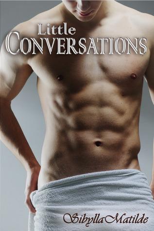 Little Conversations.jpg