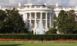 5-presidential-perks-1.jpg