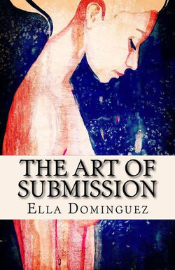 The Art of Submission