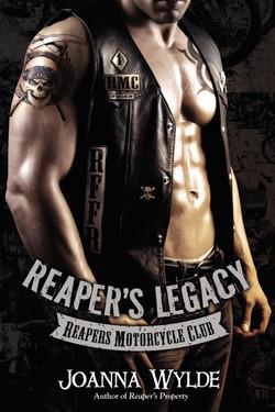 reapers-legacy.jpg