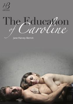The Education of Caroline.jpg