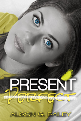 Present+Perfect+cover.jpg