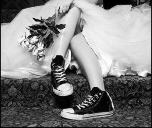 weddingchucks-300x254.jpg