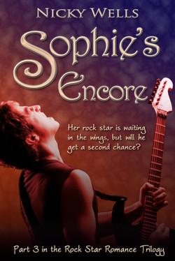 Sophies Encore.jpg
