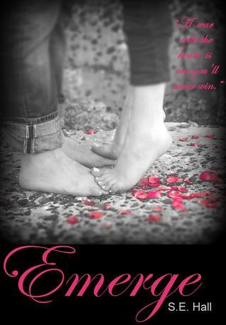 Emerge+book+cover.jpg