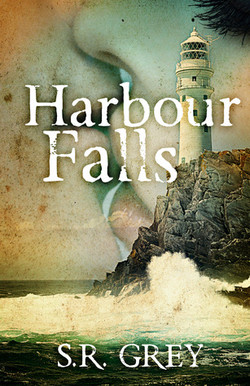 Harbour Falls by S.R Grey