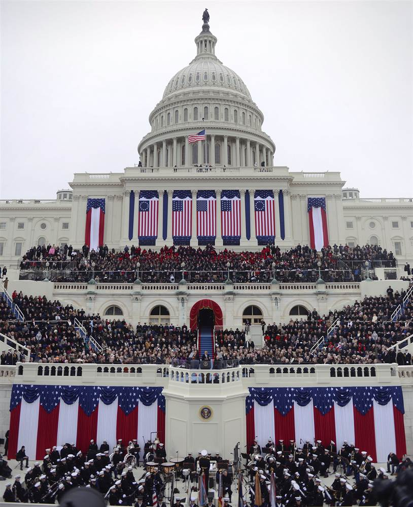 ss-130121-inauguration-29.ss_full.jpg