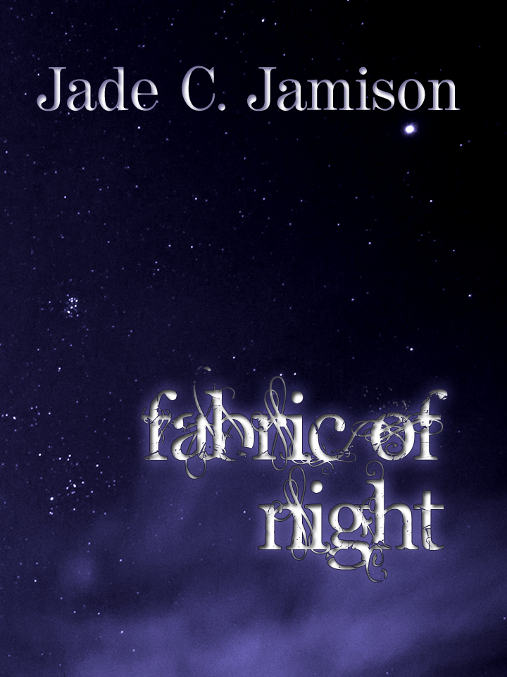 Fabric Of Night FINAL.jpg
